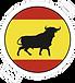 Paellantapas-logo-white.png