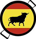 PaeallasandTapas- logo-icon.png