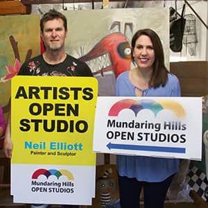 Mundaring-Artists-1HG.jpg