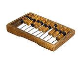 bigstock-Wooden-Abacus-98852765.jpg