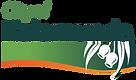 Kalamunda Logo 01 RGB.png