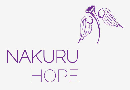 Nakuru hope based in Kenya