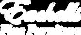 Eachells_Logo–white type.png