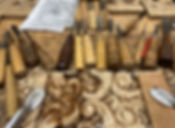 Carving Ad pic - home page.jpg