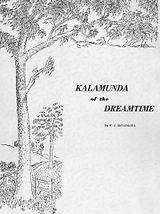Kalamunda of the dreamtime.jpg