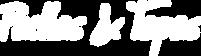 PaellasandTapas-Logo-Type-white.png