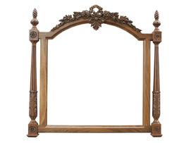 Louis XVI style Mirror Frame