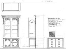 Detailsed drawinings