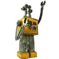 Robot 63 (2017)