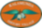 KalHistory-Logo.png