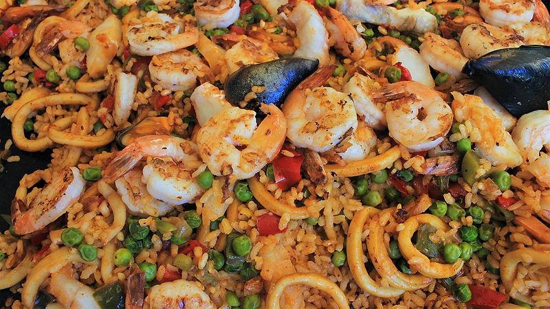 seafood-Paella-slide3-compressor.jpg