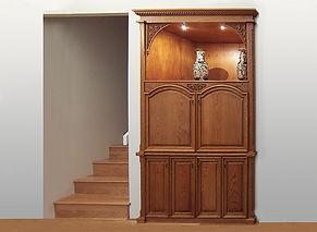 Built in cupboard.jpg