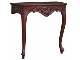 Wall Table – Louis XV