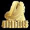Golden_logo-01.png