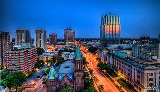 London-Ontario-Background-Image.jpg