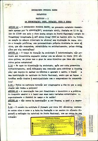 Estatuto Interporto - Pag 1-9.jpg