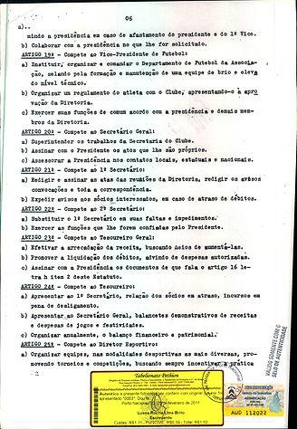 Estatuto Interporto - Pag 6-9.jpg