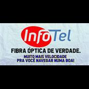 infotel.png