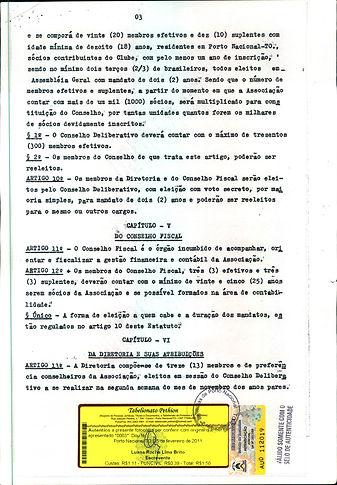 Estatuto Interporto - Pag 3-9.jpg