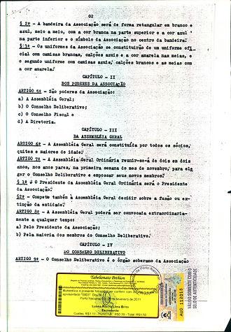 Estatuto Interporto - Pag 2-9.jpg
