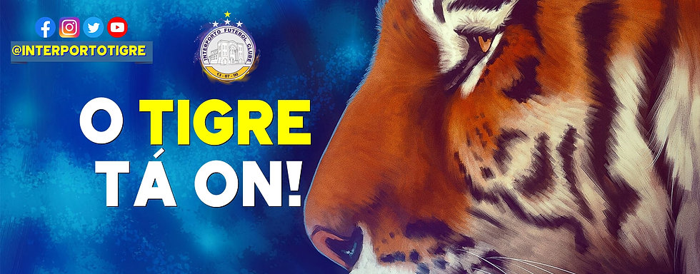 tigre on oficial.jpg