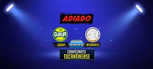 INT X GUR ADIADO.png