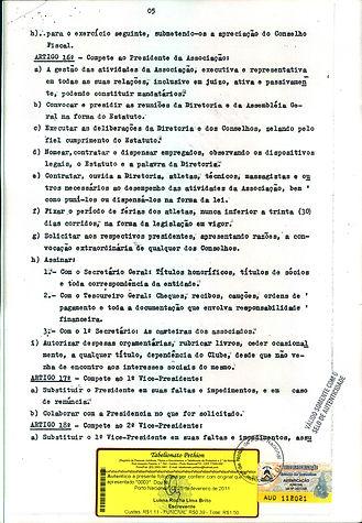 Estatuto Interporto - Pag 5-9.jpg