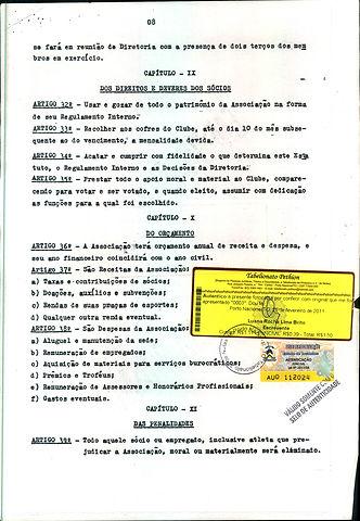 Estatuto Interporto - Pag 7-9.jpg