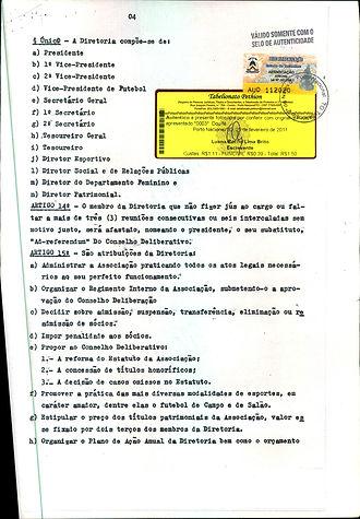 Estatuto Interporto - Pag 4-9.jpg