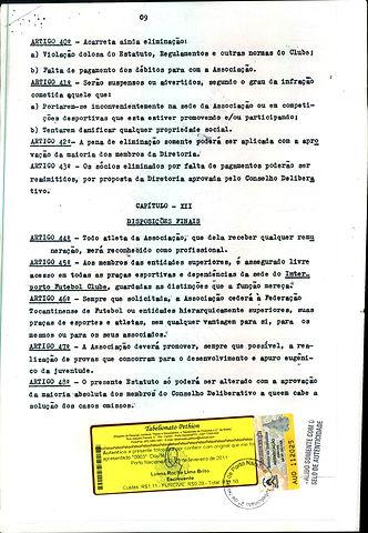 Estatuto Interporto - Pag 8-9.jpg