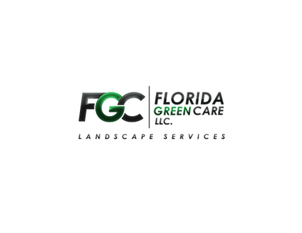 Mark transparent logo.png