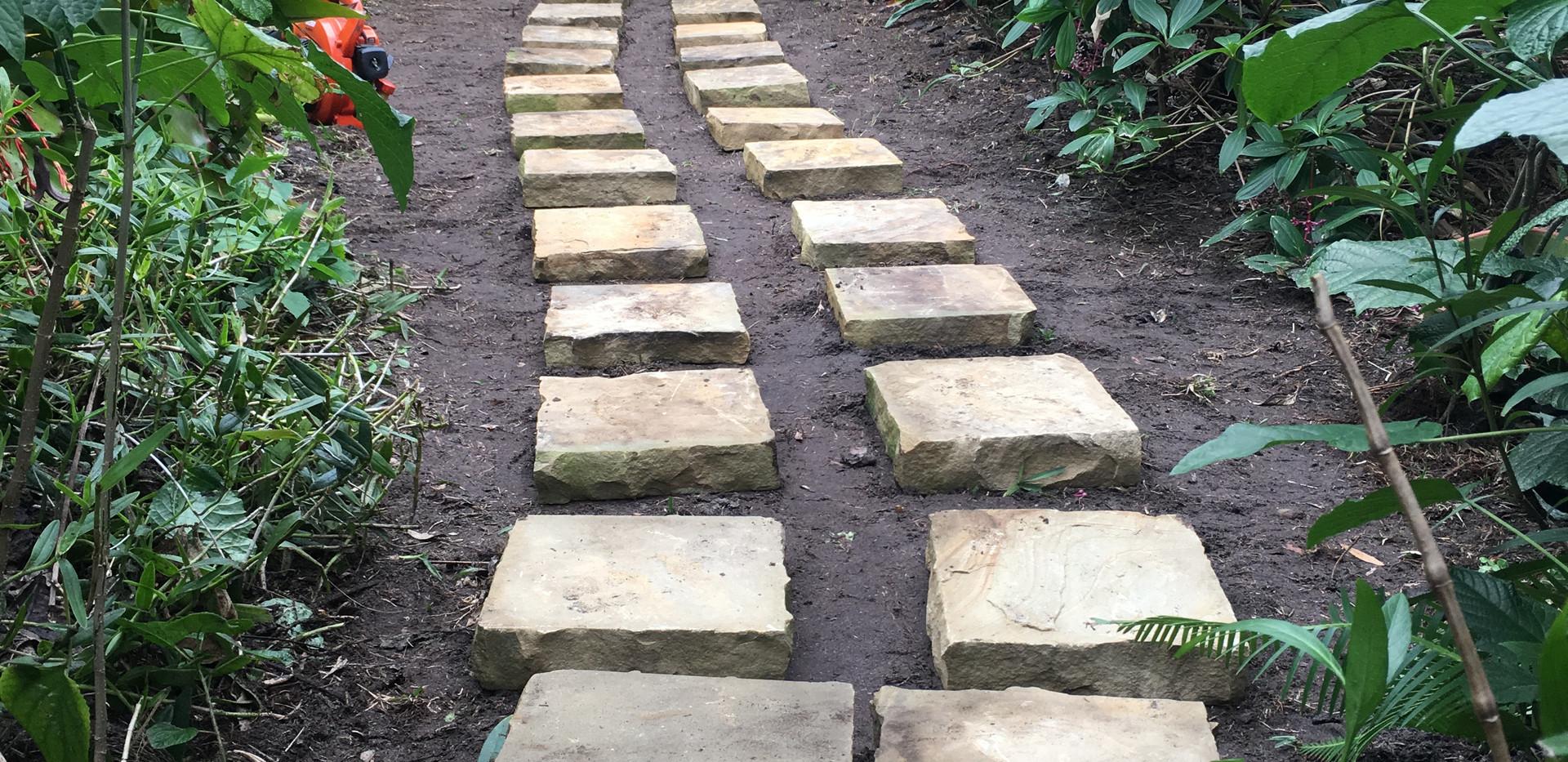 landscape steps after.JPG
