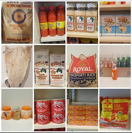 Various foods.png
