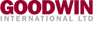 logo Goodwin.png