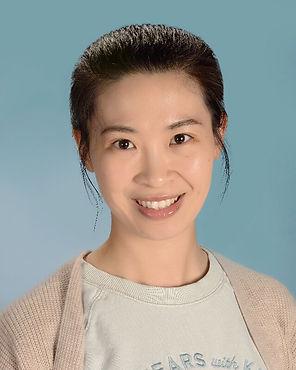 Wang Yu.jpeg