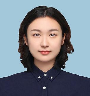 李小枫调整_edited_edited.jpg