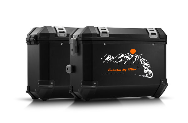 Koffer schwarz-orange.jpg