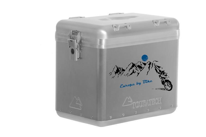Koffer silber-blau.jpg