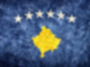 31479108-kosovo-grunge-flagge-vintage-re