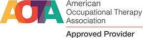 AOTA-Approved Provider Program.jpg