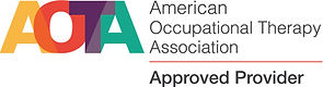 AOTA-Approved Provider Program.jpg