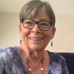 Eileen Richter