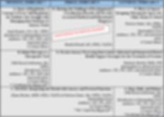 SYMPOSIUM BROCHURE V8 1.7.19.png