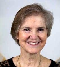 Irene Ingram