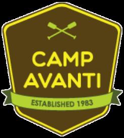 Camp Avanti: A Holistic, Sensory Integrative Summer Camp and Intensive Mentorship Model
