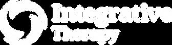 IntegrativeTherapy_Logo_White.png