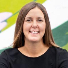 Dr. Kelly Mahler