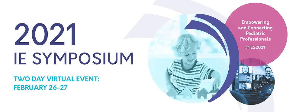 IE_SymposiumSocial_WebGraphic.jpg