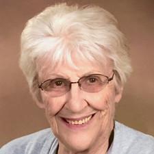 Rhoda Erhardt