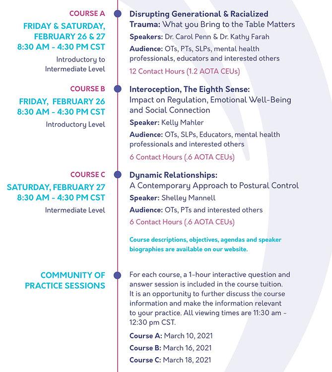 IE_Symposium schedule updated 2-1.jpg
